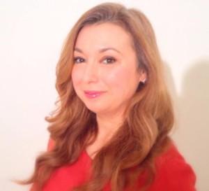 Paola Bassanese author