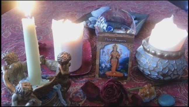 Best Money Meditation Videos for Prosperity that Work