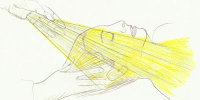 magic-healinglightenergy