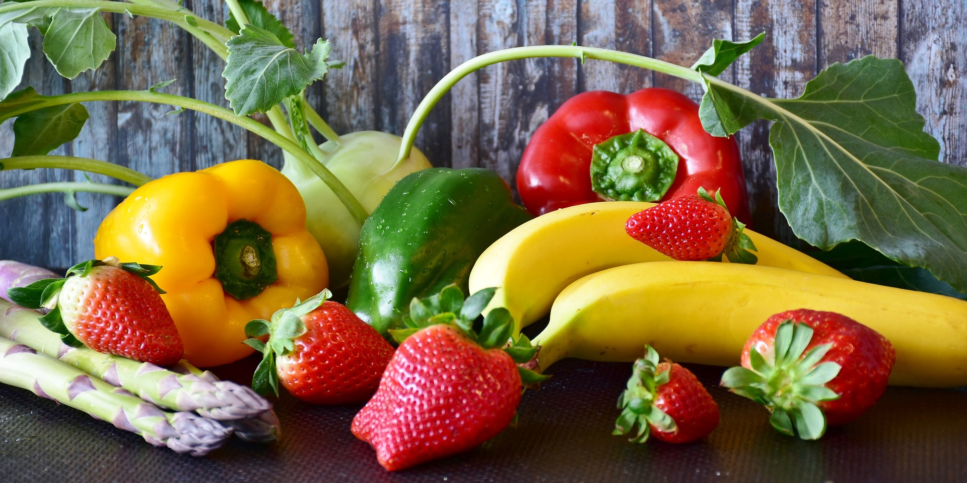 Determining The Nutritional Value Of Food